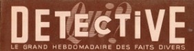 300px-JournalDetective