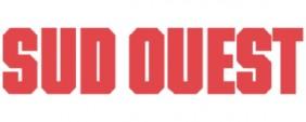 logo-sud-ouest-journal-annonce-legale