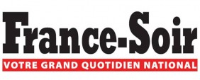 logo-france-soir11