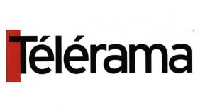 AVT_Telerama_6680