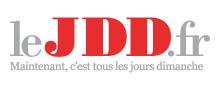 logo_jdd_fr1