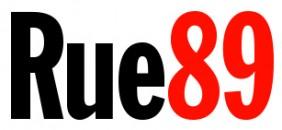 rue89-logo