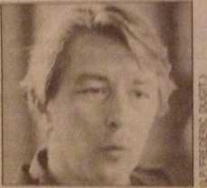 LP/Frédéric Dugit