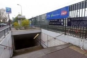 269010-l-entree-d-un-tunnel-pour-pietons-de-la-gare-rer-de-noisy-le-sec-ou-un-jeune-homme-de-19-ans-a-ete-r