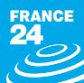 france-24-logo[1]