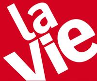 200px-La_Vie