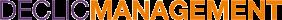 logo Renand
